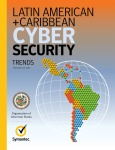 2014-0603-csd-us-oas-symantec-lac-latin-american-and-caribbean-cyber-security-trends-2013
