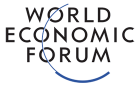 weforum-logo.db90160d8175c5a08cdf6c621e387d18