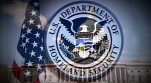 homeland-security-image