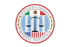 merida-initiative